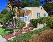 4469 Revillo Drive, Talmadge/San Diego Central image