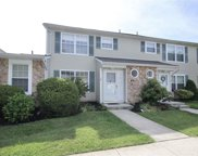 18 London Court Unit #18, Egg Harbor Township image