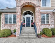 5614 135th St Ct NW, Gig Harbor image