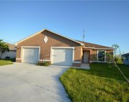1431/1433 SE 10th TER, Cape Coral image