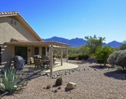 14425 N Crown Point, Oro Valley image