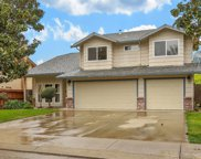 3813  Gregory Way, Stockton image