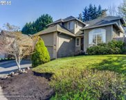 12622 SW 131ST  AVE, Tigard image