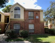 8607 Fancy Finch Drive Unit 202, Tampa image
