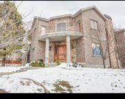 4194 Imperial Way, Provo image