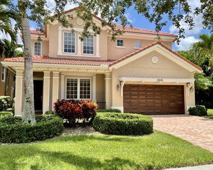 12012 Aviles Circle, Palm Beach Gardens