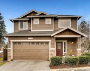 104 162nd Place SE, Bothell image