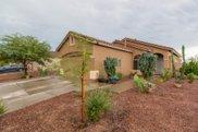 5675 W Cortaro Crossing, Tucson image