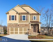 6729 Birch Bark Way, Flowery Branch image