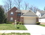 19035 BRENTWOOD, Livonia image