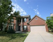 8014 Branch Creek  Drive, Indianapolis image