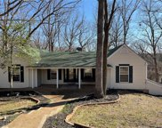 18540 Dogwood Acres  Lane, Wildwood image