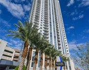 200 West Sahara Unit #1606, Las Vegas image