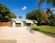 2265 SW 15th Ct, Fort Lauderdale image
