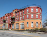 2411 Brownsboro Rd Unit 403, Louisville image