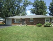 320 Shull  Drive, North Vernon image