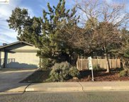 1510 Rosewood Ct, Oakley image