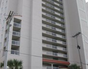 1625 S Ocean Blvd. Unit 401, North Myrtle Beach image