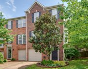 716 Huffine Manor Cir, Franklin image