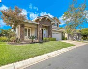 2588 Crescent Way, Discovery Bay image