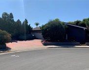 20961     Snug Harbor Circle, Huntington Beach image