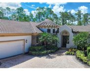 4416 Woodmont Ct, Naples image
