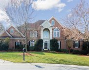 22076  Preswick Drive Unit #614, Fort Mill image