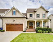6422 Rosny Road, Raleigh image