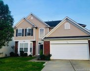 4000  Centerview Drive, Indian Trail image