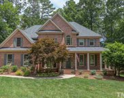 302 Wyndham Drive, Chapel Hill image