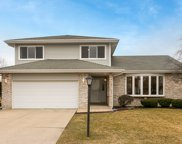 7625 West Lakeside Drive, Frankfort image