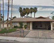 4501 Sunrise Avenue, Las Vegas image
