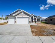 4014 S 3700  W, West Haven image