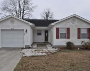 910 Woodberry Pl., Garden City Beach image