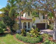 1021 Vintner Boulevard, Palm Beach Gardens image