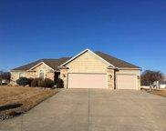 57765 Hillside Drive, Goshen image
