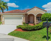 749 Vista Meadows Dr, Weston image