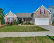 738 Carolina Farms Blvd., Myrtle Beach image