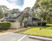 112 Westhill Circle Unit 8-E, Myrtle Beach image
