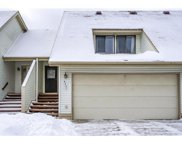 4157 Nancy Place, Shoreview image