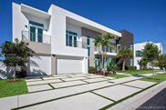 6810 Nw 105th Ave, Doral image