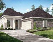 3821 Villa Michel Dr, Baton Rouge image