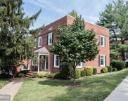 4847 28TH STREET S Unit #A, Arlington image