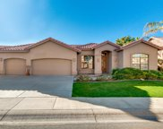 1317 W Sunset Court, Gilbert image