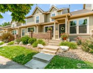2814 Golden Wheat Ln, Fort Collins image