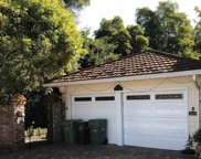 4501 Sequoyah Road, Oakland image