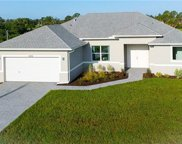 4128 NE 22nd AVE, Cape Coral image