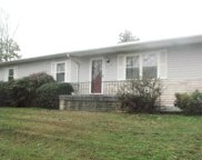 119 Heuer St, Sweetwater image