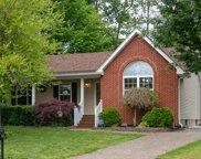 10509 Parkerwood Pl, Louisville image