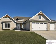 12410 Pheasant Run Lane, Papillion image